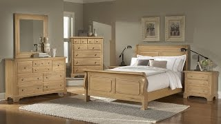 Painted Oak Bedroom Furniture Color Ideas Youtube