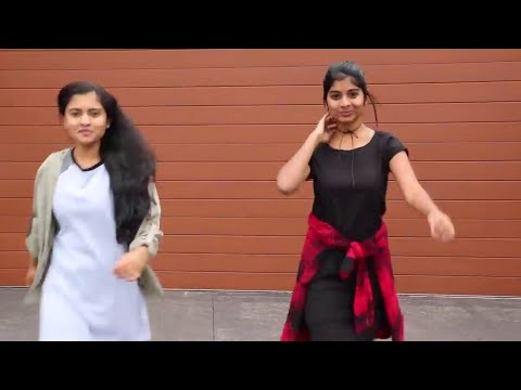 3 Peg Kannada Song Dance.....,