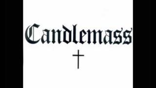 Candlemass - Black Dwarf (HQ)