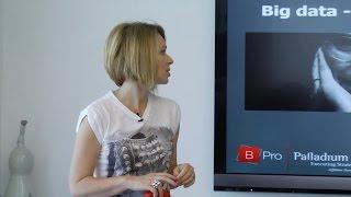 TITAN Branding - Customer Experience- טיטאן מיתוג וחווית חקוח