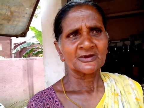 Water Melon biz women - Ponneri -Tiruvallur Dt TN India