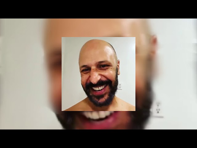 Maz Jobrani - Persian Words of the Month Compilation #6