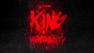 Dion Primo - King Mentality