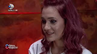 Puterea dragostei (17.01.) - Bianca, alegerea lui Jador in camera rosie! Se leaga o noua r ...