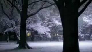 マイナー調!! 編曲:高田弘 コーラスアレンジ:和田弘.