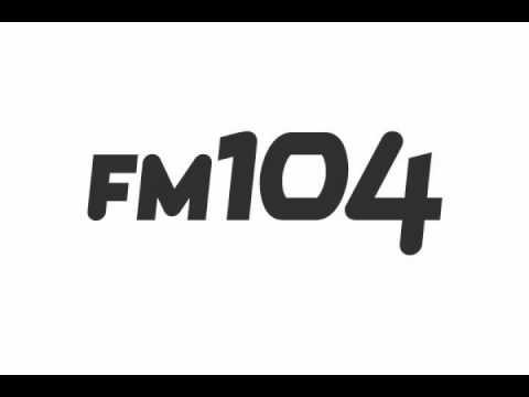 IQ Beats - Dublin's FM104 Radio Imaging