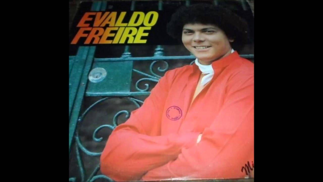 cd evaldo freire 1983
