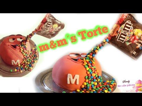 Mm Torte Anti Schwerkraft Torte Gravity Defying Cake Schwebe