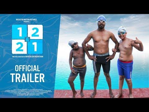 12&21- -official-trailer- -madras-central- -yuv-originals