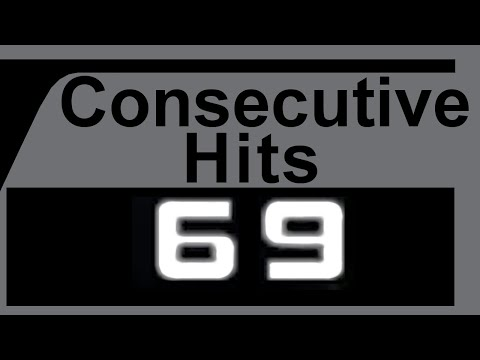 Every Combo In This Video Ends At Exactly 69 Hits. [Commentated] - Super Smash Bros. Melee [TAS]