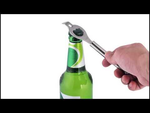 Bottle Cap Ringtone | Free Ringtones Download