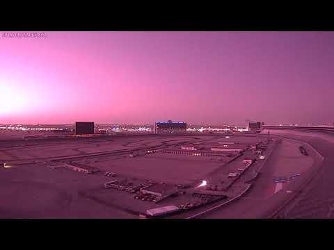 Cloud Camera 2019-08-22: Texas Motor Speedway