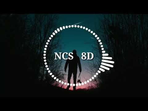 Warriyo Mortals - 8D ( Ft. Laura Brehm) || 8D Audio || Baas Boosted || By NCS 8D