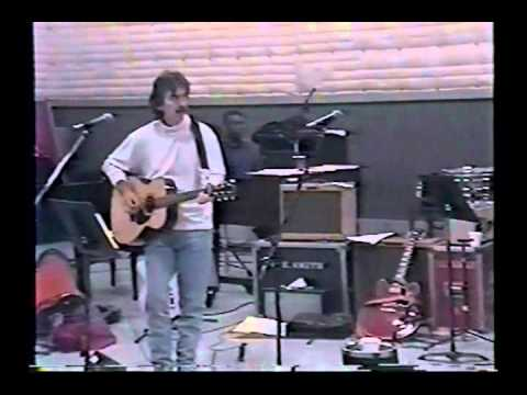 Download GEORGE HARRISON TOM PETTY ERIC CLAPTON AND FRIENDS  RARE REHEARSAL VIDEO Mp4 baru