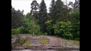 Копия видео Природа Карелии(, 2014-08-01T19:39:54.000Z)