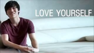 존박 (John Park) Love Yourself (유희열의스케치북) 반복듣기 Kpop 韓國歌謠 韩国歌曲 韓国の歌謡