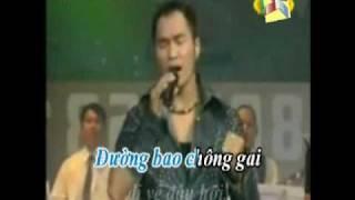 phia truoc la con duong - mtv - karaoke - beat.flv
