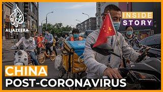 What is China's post-coronavirus strategy? I Inside Story