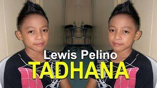 Tadhana - Up Dharma Down   Cover By Lewis Pelino