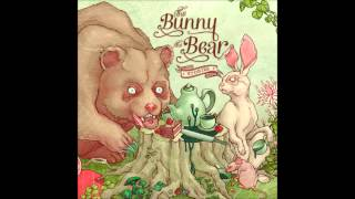 Watch Bunny The Bear Imagine video