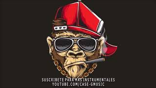 BASE DE RAP - NO TE CREO NADA - USO LIBRE - UNDERGROUND  HIP HOP INSTRUMENTAL