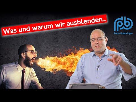Kommentare zu Videos: Hier ist Schluss mit lustig – Boehringer spricht Klartext (90)