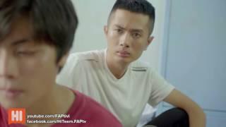 Em Của Anh Đừng Của Ai - Tập 3 - Phim Tình Cảm - Hi Team - FAPtv