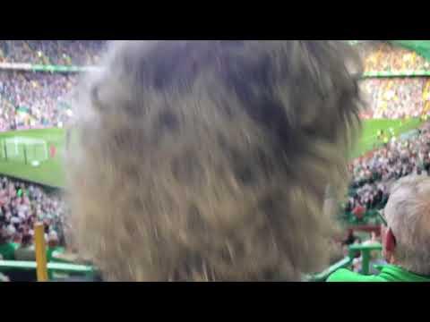 FC ALASHKERT HILARIOUS MEDICAL TEAM AGAINST GLASGOW CELTIC