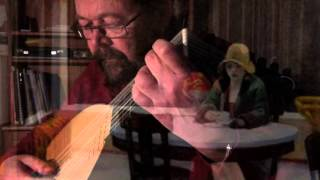 John Dowland - Fortune my Foe