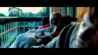 Sevdim - Unutursam Fısılda Soundtrack