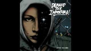 Jenny Wilson - Opposition