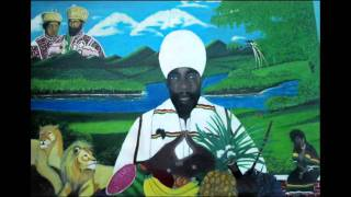 Sizzla- Blessing