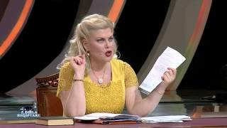 Repeat youtube video E diela shqiptare - Shihemi ne gjyq! (29 qershor 2014)
