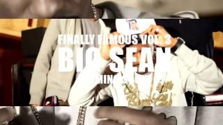Смотреть клип Big Sean - Supa Dupa Lemonade