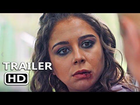 INSTAFAME Official Trailer (2019) Thriller Movie