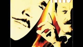 Yello - Oh Yeah (Original)