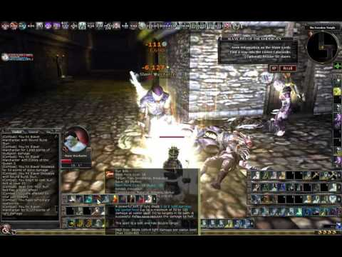 Dungeons and Dragons Online 1 7 2017 11 37 02 PM