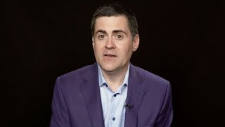 Russell Moore on Whether Christians Who Commit Suicide Go to Heaven