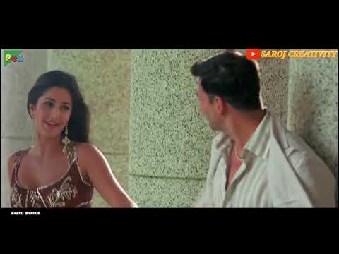 Kya Keh Diya Hai Tumne O Janam Hindi Status Video...