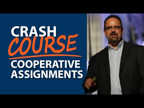 Wholesaling Lease Options Crash Course / Cooperative Assignments - Joe McCall