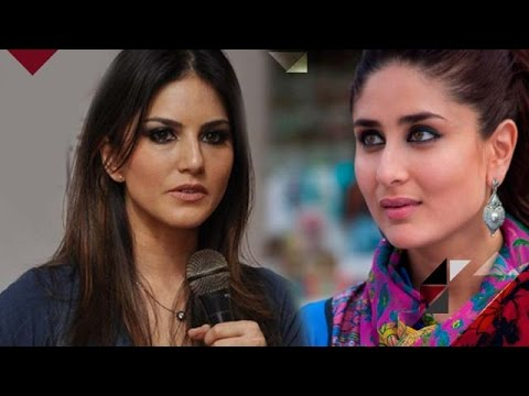 Watch: Sunny Leone Condom Ad Controversy Whole Incident COVERED!   Planet Bollywood News