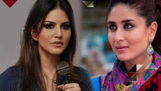 Watch: sunny leone condom ad controversy whole incident covered! | planet bollywood news