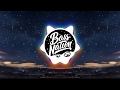 Download Getter - Forget It feat. Oliver Tree (brothel.remix) MP3 song and Music Video