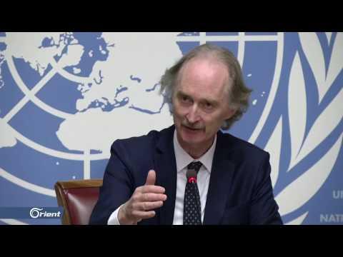الصندوق الائتماني الأوروبي يقدم دعما ماديا للاجئين السوريين في الأردن  - 22:00-2019 / 12 / 7