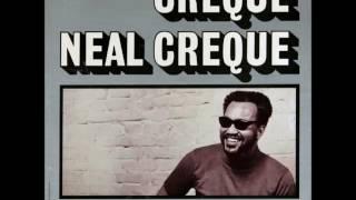 A FLG Maurepas upload - Neal Creque - Rafiki - Jazz Avant-garde
