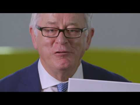 Image result for Liberal Andrew Robb took $880k China job
