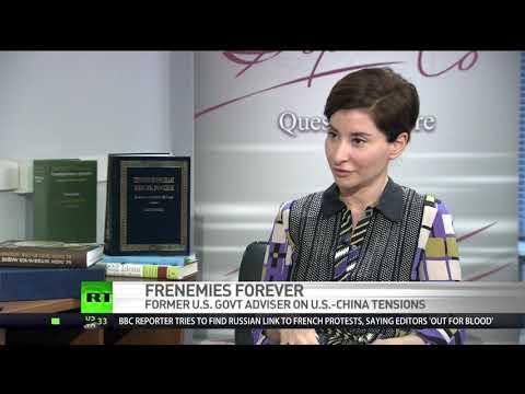 US-China trade war: Will the truce last?