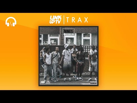 Nines - One Foot In (Full Mixtape) | Link Up TV TRAX