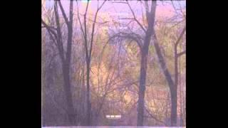 Vox Clamantis, Jaan-Eik Tulve-Beata Viscera ~ Conductus