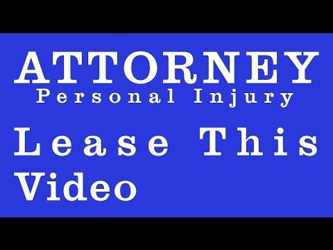 Best Personal Injury Attorney Turlock  | (800) 474-8413 | Attorney Turlock, CA